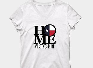 victoria tee.png