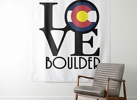 love boulder tapestry.JPG