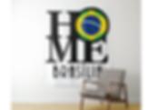 brasilia.png