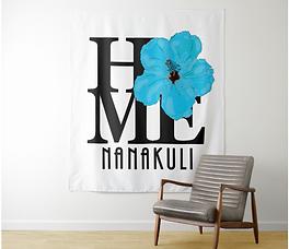 nanakuli blue tapestry zazzle.PNG