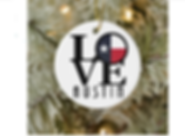 austin love ornament.png