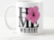 waianea pink mug zazzle.PNG