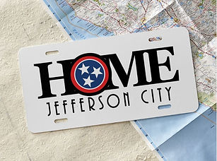 jefferson city.JPG