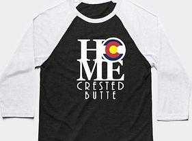 crested butte shirt.JPG