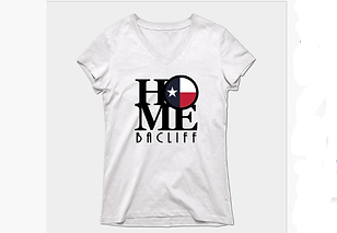 bacliff tee public home.png