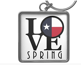 spring texas keychain.png