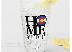 glendale glass.PNG