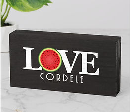 cordele love wood art.JPG