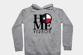 vernon texas sweat.png
