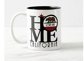 lone pine mug.jpg
