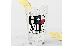 college station glass.png