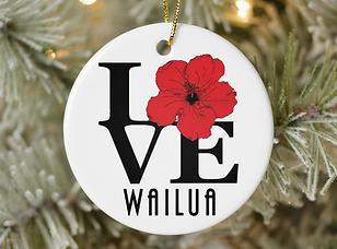 wailua.PNG