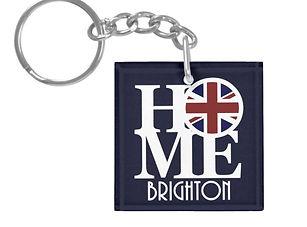 brighton keychain.JPG