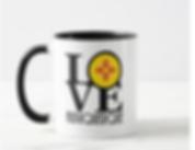 albuquerque mug.PNG