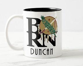 duncan born mug.JPG