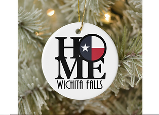 wichita falls ornament.png
