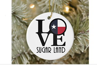 sugar land ornament.png