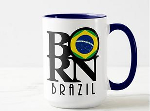 born brazil mug.PNG