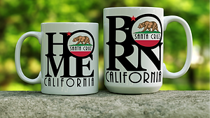 santa cruz mugs_edited.png