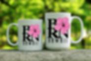 hawaii born mugs pink.png
