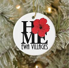 ewa villages ornament.JPG