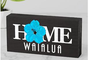 waialua blue zazzle.PNG