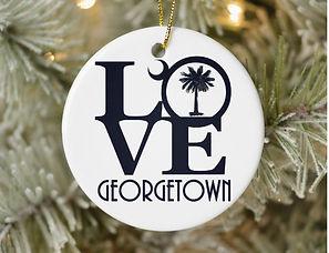 georgetown ornament.JPG
