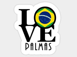 palmas.png