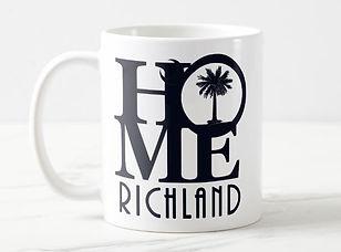 richland mug.JPG