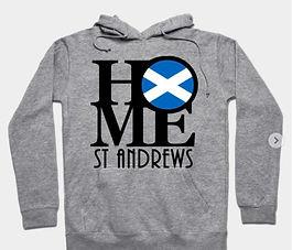 st andrews hoodie.JPG