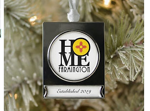 farmington ornament.JPG