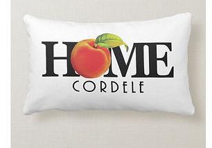 cordele pillow.JPG