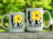 halawa mugs.png