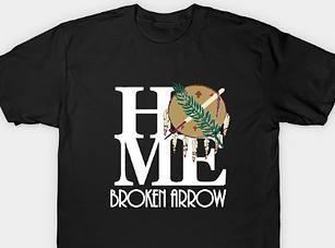 broken arrow.PNG
