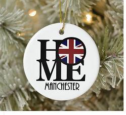 manchester ornament.JPG