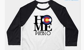 pueblo shirt.PNG