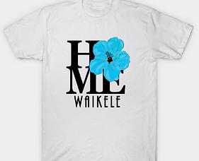 waikele.PNG