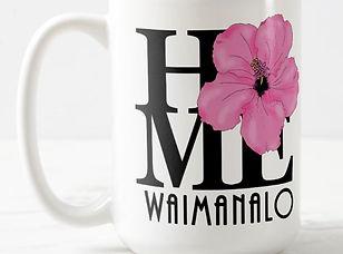 waimanalo pink mug.JPG