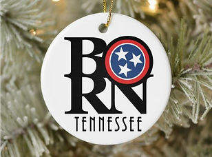 born tennessee ornament.JPG