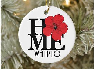 waipio ornament home.PNG