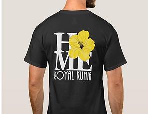 royal kunia.PNG