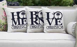 charleston pillows_edited.jpg