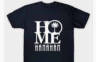 hanahan shirt.JPG