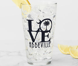 abbeville  glass.JPG