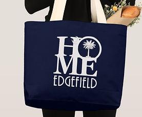 edgefield.JPG