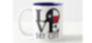 bay city zazzle mug.png