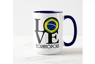 florianopolis mug.png