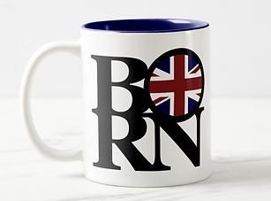 uk born.PNG