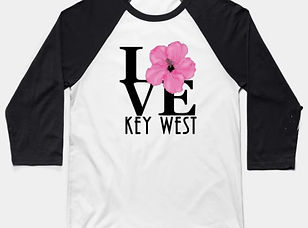 key west love.jpg