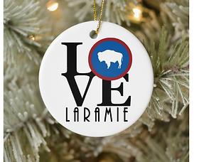 laramie.PNG